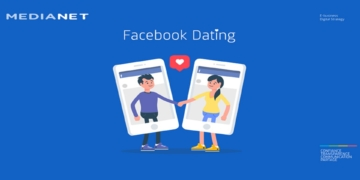Facebook Dating a été officiellement lancé