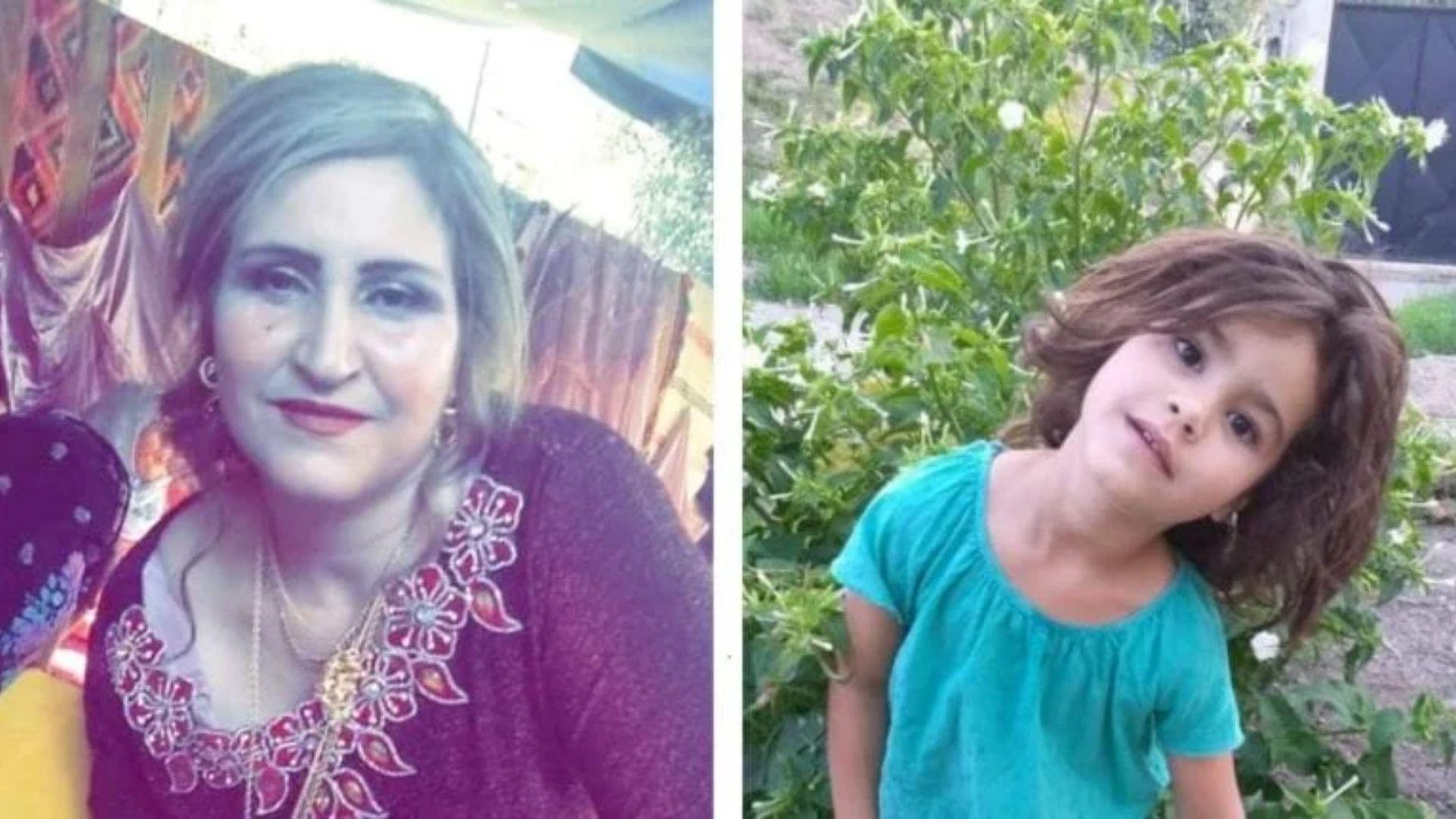 , Une femme et sa fille assassinées lors d'un « exorcisme » à Béjaïa, Infos Algérie